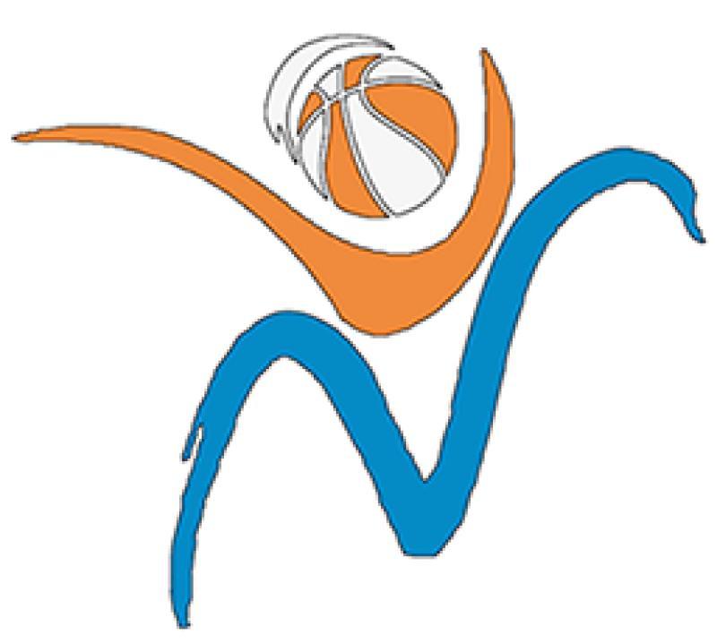 CENTRO WIND A MERGELLINA   Serie C: una buona partita della Megaride con la…