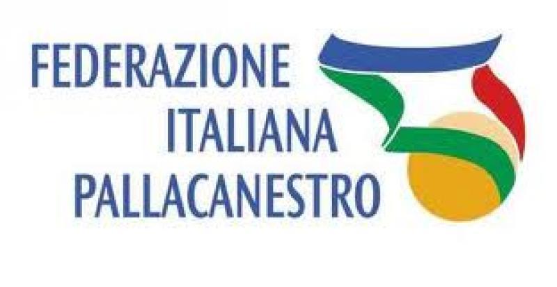PROMOZIONE CAMPANIA GIRONE B :Collana Basket - Delfino Mugnano